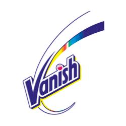 level-9-logo-16-3096773