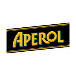 level-9-logo-60-3925598
