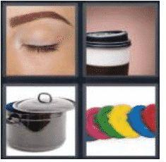 answer-lid-2