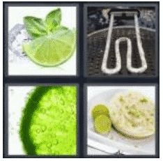 answer-lime-2