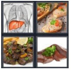 answer-liver-2