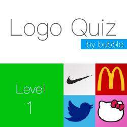logo-quiz-level-1-2