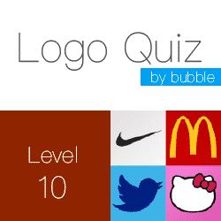 logo-quiz-by-bubble-games-level-10-9686334