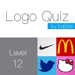 logo-quiz-level-12-2