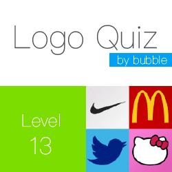 logo-quiz-level-13-2