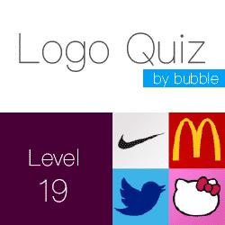 logo-quiz-by-bubble-games-level-19-1513162