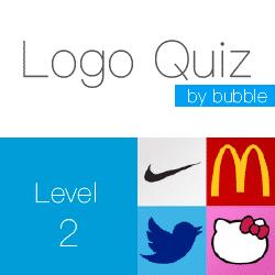 logo-quiz-by-bubble-games-level-2-8115517