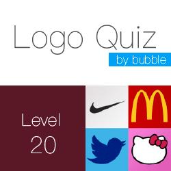logo-quiz-level-20-2