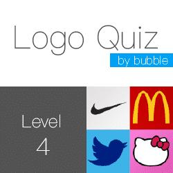 logo-quiz-by-bubble-games-level-4-7438547