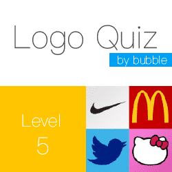 logo-quiz-by-bubble-games-level-5-3348803