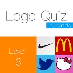 logo-quiz-by-bubble-games-level-6-9563232