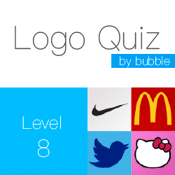logo-quiz-by-bubble-games-level-8-8243677