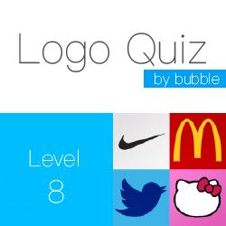 logo-quiz-level-8-2