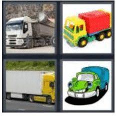 answer-lorry-2