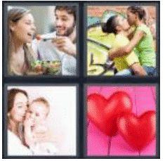 answer-love-2