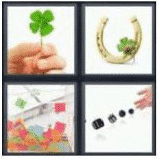 answer-luck-2