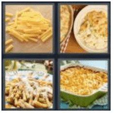 answer-macaroni-2
