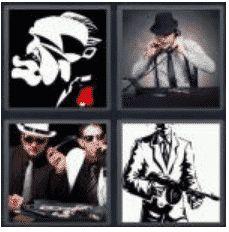answer-mafia-2