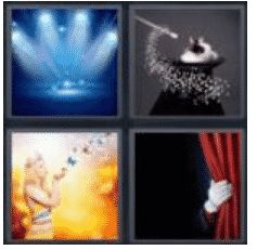 answer-magic-2