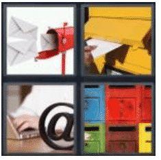 answer-mailbox-2