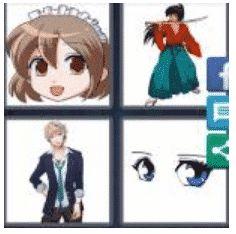 answer-manga-2
