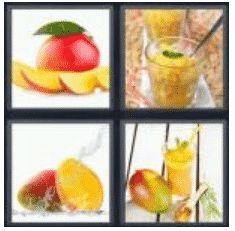 answer-mango-2