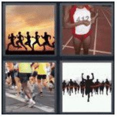 answer-marathon-2