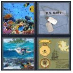 answer-marine-2