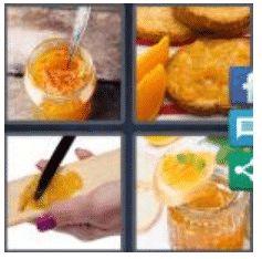 answer-marmalade-2