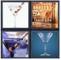 answer-martini-2