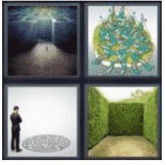 answer-maze-2