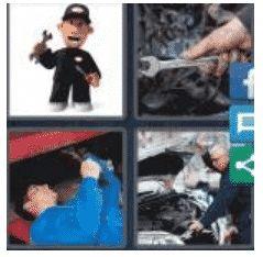 answer-mechanic-2
