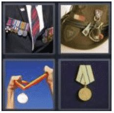 answer-medals-2