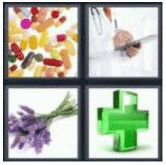 answer-medicine-2
