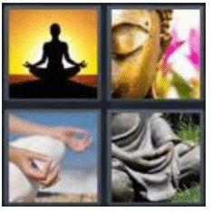 answer-meditate-2