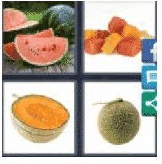 answer-melon-2