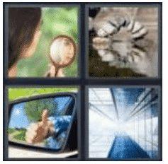 answer-mirror-2