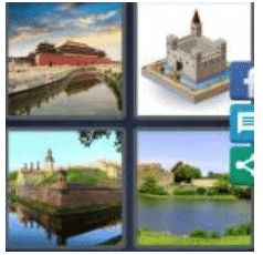 answer-moat-2