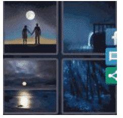 answer-moonlight-2