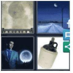 answer-moonshine-2