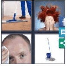 answer-mop-2