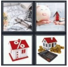 answer-mortgage-2