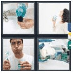 answer-mouthwash-2