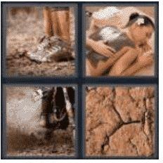 answer-mud-2