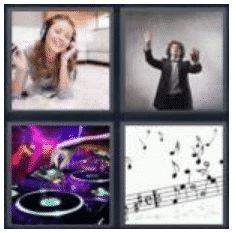 answer-music-2