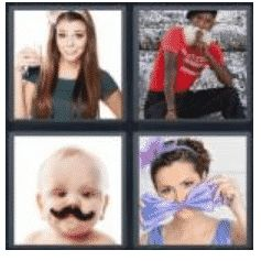 answer-mustache-2