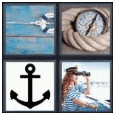 answer-nautical-2