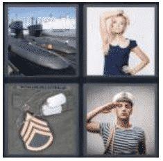 answer-navy-2