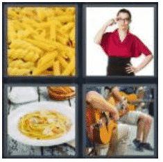 answer-noodle-2