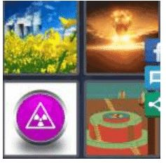 answer-nuclear-2